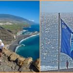 FEE-2017-la-palma-blaue-flaggen