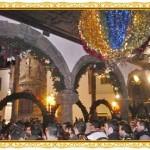 Festival-Lo-Divino-Santa-Cruz