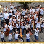 Inselmusikschule
