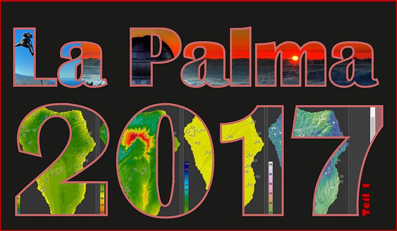 La Palma 2017-1-png