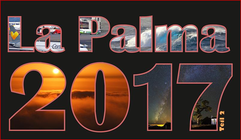 La Palma 2017-2-png