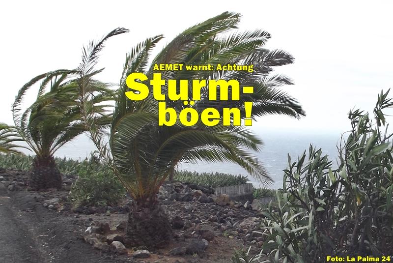 La-Palma-Sturm-Titel