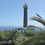 Leuchtturm-Barlovento-Gemeindefoto