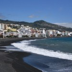 Playa-de-Santa-Cruz-de-La-Palma_070417