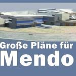 Umwelt-Freizeit-Astro-Zentrum-La-Palma-Mendo