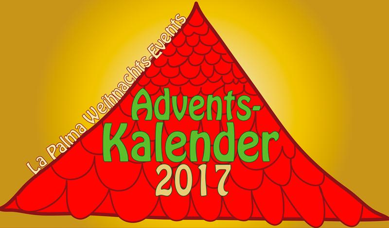 adventskalender-2017-800-titel