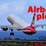 airberlin-pleite-carlos-diaz-foto