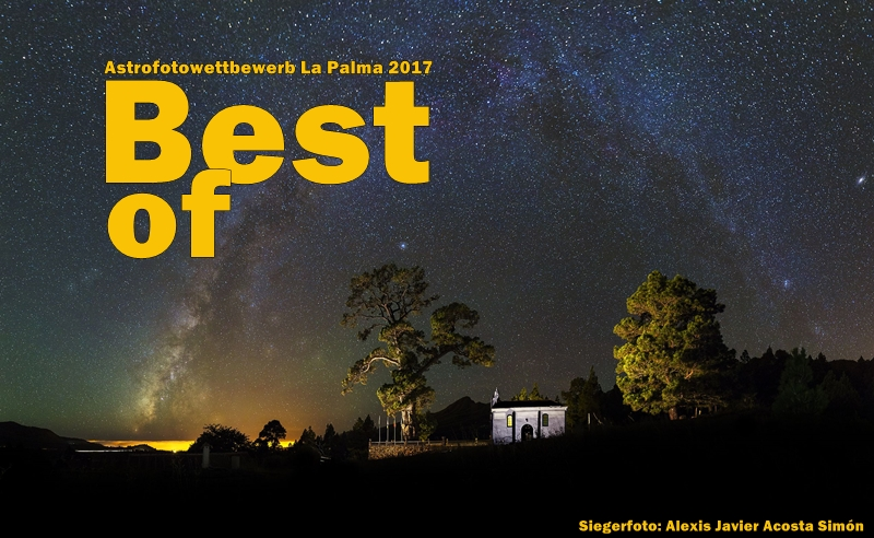 astrofotowettbewerb-la-palma-2017-sieger-Alexis Javier Acosta Simón