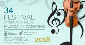 banner_festival_musica