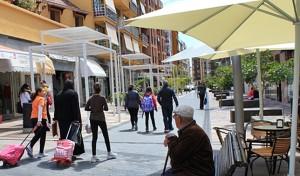 Einwohnerzahl auf La Palma sinkt: Dieser Trend währt schon seit sieben Jahren. Foto: La Palma 24