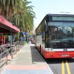 busbahnhof-santa-cruz-de-la-palma-2017