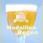 cervezeria-isla-verde-la-palma-titel-CICA-medaillen