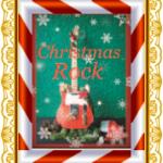 christmas-rock