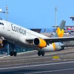 condor-airport-spc-im-aufwind-carlos-diaz-foto