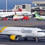 condor-zwei-flieger-binter-carlos