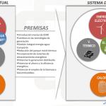 erneuerbare-energien-plan-la-palma