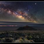 gianni-stars
