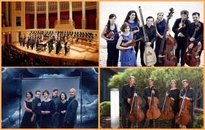 Festival de Música de Canarias: