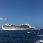 kreuzfahrtschiffe-santa-cruz-de-la-palma