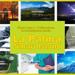 la-palma-smart-island-titel
