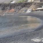mikroalgen-fuencaliente-playa-puntalarga