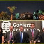 Premios Turismo