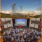 prototyp-LST-Roque-de-los-muchachos-CTA-konferenz-la-palma
