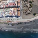 puerto-naos11-la-palma-24-foto