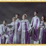 rainbow-gospel-choir-rand