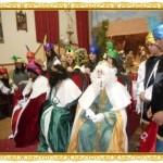 reyes-magos-santa-cruz
