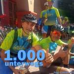 safe-bike-la-palma-2017-titel