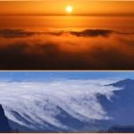 sonne-wind-la-palma-michael-kreikenbom-fotos
