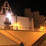 tazacorte-kirche-nacht2