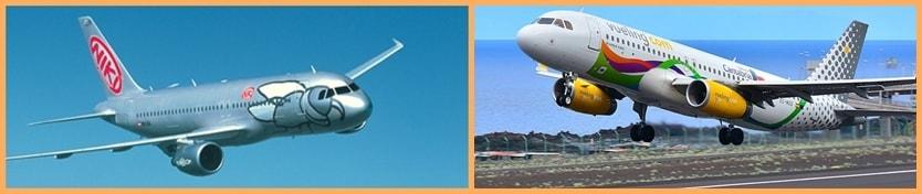 """NIKI kommt unter Fittiche von Vueling. Am 30. Dezember 2017 wurde bekannt, dass """"wesentliche Anteile"""" von NIKI an die Internacional Airlines Group (IAG) verkauft werden. Unterm Dach dieses Mutterkonzerns befinden sich British Airways sowie die Fluggesellschaften Iberia und Vueling. Letztere beiden Airlines sind auf La Palma wohlbekannt: Iberia und ihre Tochter Iberia Express verbinden die Insel mit Madrid; Vueling steuert La Palma ab dem Drehkreuz Barcelona an. Die IAG-Holding erklärte, dass NIKI ein Teil von Vueling wird - laut IAG-Chef Willlie Walsh passt NIKI perfekt in die Strategie von Vueling. Nach Angaben von Insolvenzverwalter Lothar Flöther gehen auch alle Start- und Landerechte der NIKI Luftfahrt GmbH an die neue Gesellschaft über, wobei Insider davon ausgehen, dass die Maschinen nicht vor März 2018 wieder fliegen werden. Das La Palma 24-Journal berichtet weiter, sollte es News in dieser Sache mit Bezug auf Santa Cruz de La Palma (SPC) geben."""