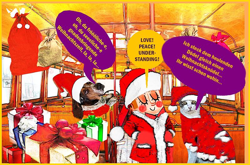 weihnachts-bus-la-palma-2-innen-sprech