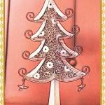 weihnachtsbaumi-rand
