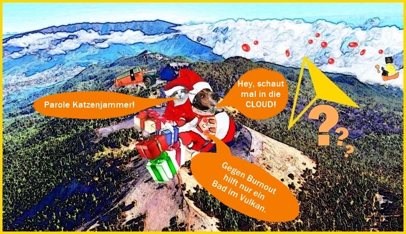 weihnachtsbus-la-palma-cumbre-2-mit-piraten-sprechblasen