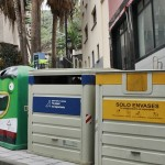wertstoff-container-la-palma