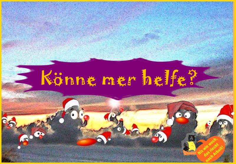 wolken-monsters1-mit-piraten-sprechblasen