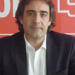 Francisco Paz: Der Bürgermeister von San Andrés y Sauces
