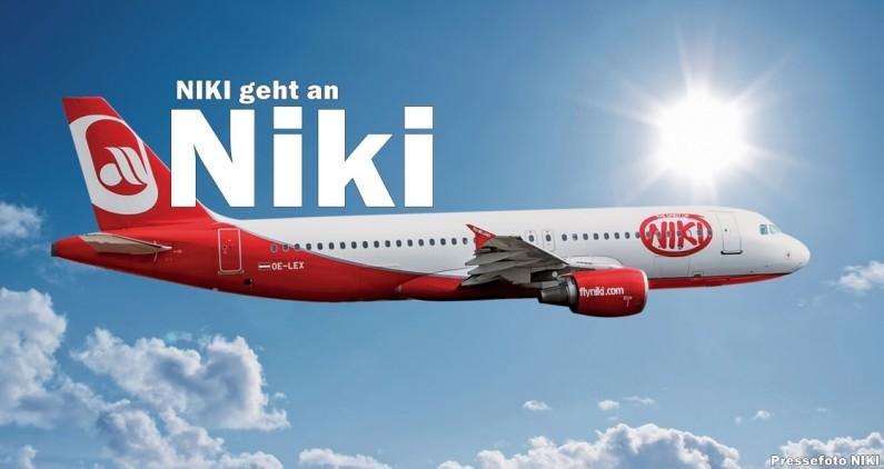 NIKI-airline-pressefoto-1120-titel-min