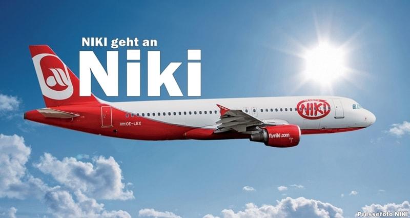 NIKI-airline-pressefoto-800-min