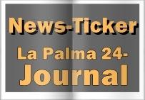 News ticker Journal-new book