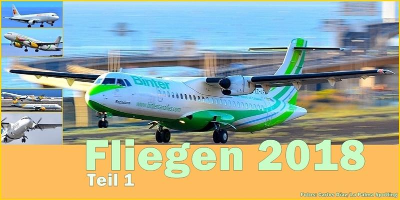 airline-newsticker-titel-min-800