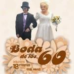 boda-60-san-andres