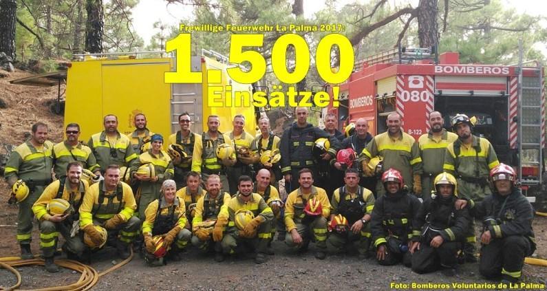 bomberos-la-palma-1120-min