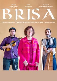 Konzert im El Secadero.