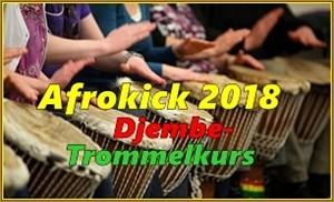 djeme-trommelkurs