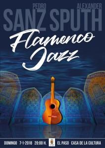 Konzert in El Paso: für Gitarren-Fans.