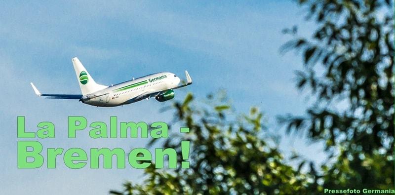 germania-the-palm-titel-800-min